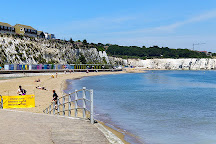 Stone Bay, Broadstairs, United Kingdom