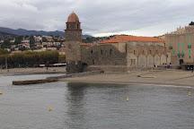 Le Village de Pecheurs, Canet-en-Roussillon, France