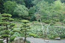 Eikokuji, Hitoyoshi, Japan