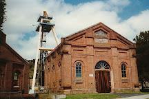 Beaconsfield Mine & Heritage Centre, Beaconsfield, Australia