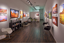 Bret Edge Photography Gallery, Moab, United States