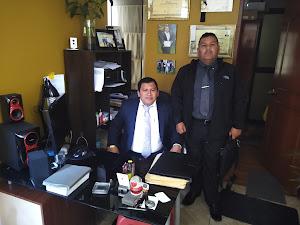? Victor Contreras y Asociados - Estudio de Abogados en Lima 5