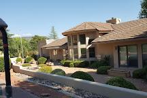 Oakcreek Country Club, Sedona, United States
