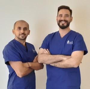 Osteoequipe - Osteopatia & Fisioterapia