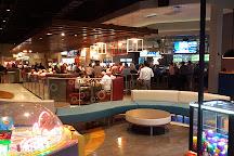 Main Event Entertainment, Grapevine, United States