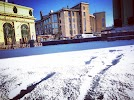 Фотостудия Владимира Щукина, улица Ивана Черных, дом 1 на фото Санкт-Петербурга