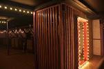 Malina Bar | Hookah Lounge