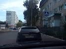 Магнит, улица 60 лет Октября на фото Тамбова