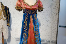 Museo della Magia, Cherasco, Italy