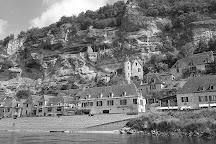 Les Gabarres Caminade, La Roque-Gageac, France