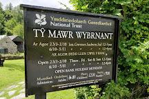 Ty Mawr Wybrnant, Penmachno, United Kingdom