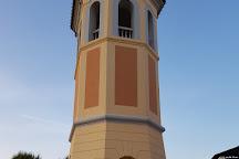 Centro Commerciale Serravalle, Serravalle Scrivia, Italy