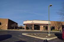 Breakout Games - Dayton, Centerville, United States