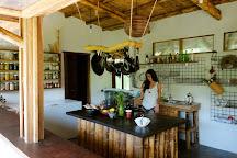 Finca Tierra, Cocles, Costa Rica