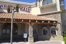 Peppermill Concert Hall, West Wendover, United States