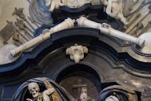 St Jacobskerk (St James's Church), Antwerp, Belgium