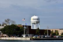Kenosha History Center, Kenosha, United States
