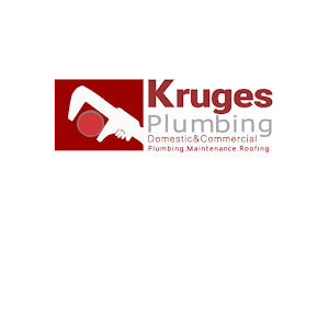 Kruges Plumbing PTY LTD