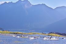 Skagit Valley Provincial Park, Hope, Canada