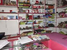 Gorai Gift Corner jamshedpur
