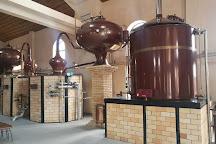 Armenia Wine, Sasunik, Armenia