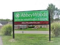 Nursing Agency in St. Joseph MO