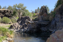 Gila National Forest, Silver City, United States