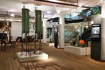 Goesser Braumuseum, Leoben, Austria