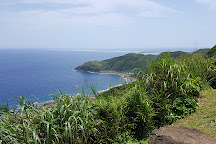 Kumejima Island, Kumejima-cho, Japan