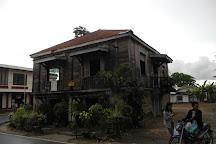 Medellin Town Museum, Medellin, Philippines