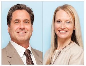 Florida Bankruptcy Advisors, P.L.