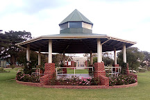 Civic Reserve, Mornington, Australia