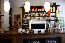 Insonne Cafe Bar, Berlin, Germany