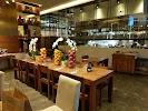 Baker & Spice на фото Дубая