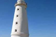 Cape Willoughby Lighthouse, Willoughby, Australia