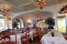 Cooking class at Hotel Buca di Bacco Positano, Positano, Italy