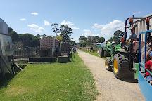 Myuna Farm, Melbourne, Australia