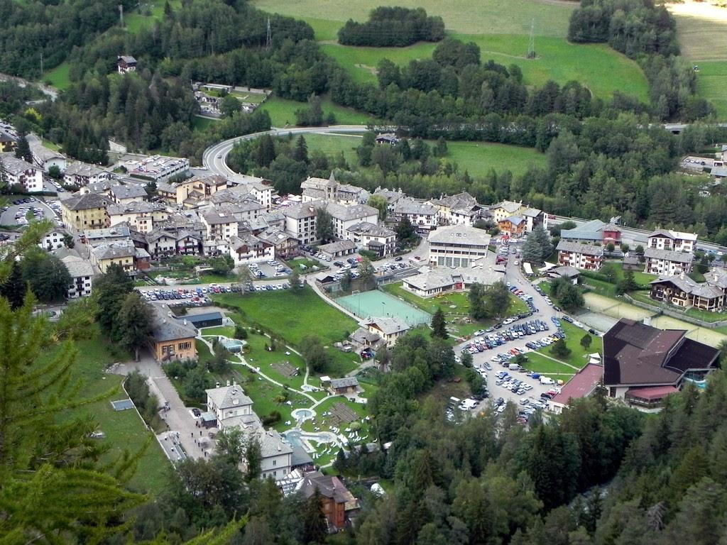 Prè-Saint-Didier
