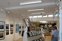 Peter Cox Photography Gallery, Killarney, Ireland