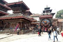 Nepal Adventure Point, Kathmandu, Nepal
