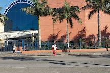 Maua Plaza Shopping, Maua, Brazil