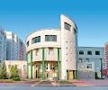 Объединение «Строительный трест»:, Кондратьевский проспект, дом 62, корпус 3 на фото Санкт-Петербурга