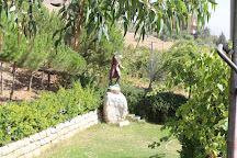 Chateau Heritage, Saghbine, Lebanon