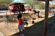 Superstition Farm, Mesa, United States