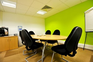 Desk.co.uk - Serviced Offices