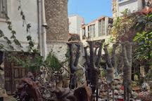 Dar Am Taieb, Sousse, Tunisia