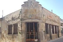 Agoras Shop, Paphos, Cyprus