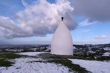 White Nancy, Bollington, United Kingdom