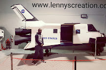 Lenny's Creations, Staten Island, United States