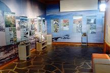 Kilpisjarvi Visitor Centre, Kilpisjarvi, Finland